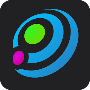 PlanetRomeo: Gay Dating & Chat for PC and MAC