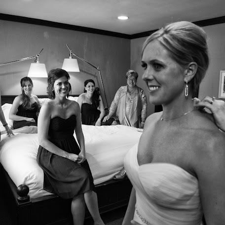 Wedding photographer Whitby Bierwolf (WhitbyBierwolf). Photo of 05.01.2016