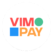 VIMpay – Your Mobile Banking