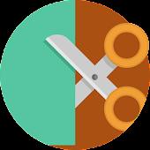 Tải Game Rock Paper Scissor