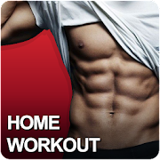 Home Workout - No equipment - Lose Weight At Home