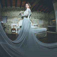 Wedding photographer Jan Verheyden (janverheyden). Photo of 06.02.2018