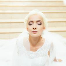 Wedding photographer Sasha Snayper (SNIPER). Photo of 19.06.2018