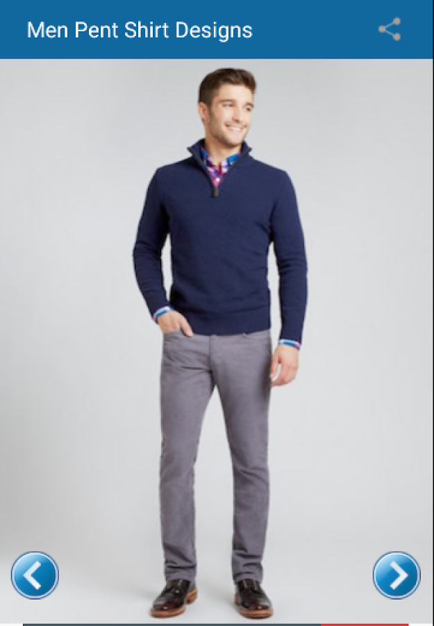 Men Pent Shirt Fashion Pro - Android Apps on Google Play