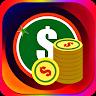 com.vid_money_video_status.earning_app