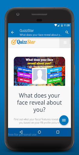 QuizzStar  screenshots 3