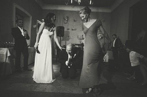 Wedding photographer Pavel Krichko (pkritchko). Photo of 25.11.2012