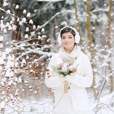 Свадебный фотограф Николай Абрамов (wedding). Фотография от 18.01.2019