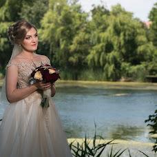 Wedding photographer Doru Ochea (ocheafotografie). Photo of 27.06.2017