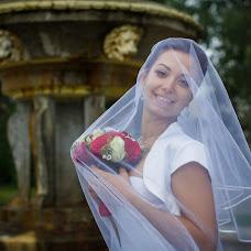 Свадебный фотограф Михаил Денисов (MOHAX). Фотография от 19.10.2014