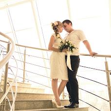 Wedding photographer Andrey Shirin (Shirin). Photo of 15.05.2015
