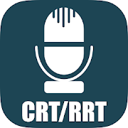 App Icon for TMC Audio Lectures App in United States Play Store