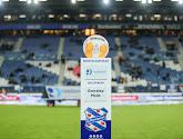 Wie pakt de titel in de Eredivisie? Doe er je voordeel mee!