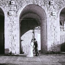 Fotografo di matrimoni Raffaele Chiavola (filmvision). Foto del 01.12.2018