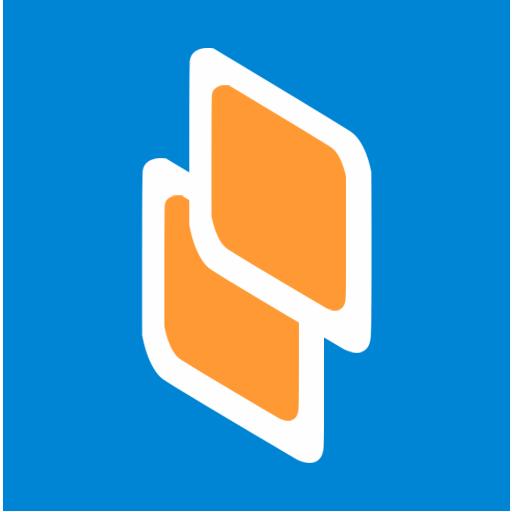 Baixar TTfilmes - Filmes, Séries ,Animes e TV online para Android