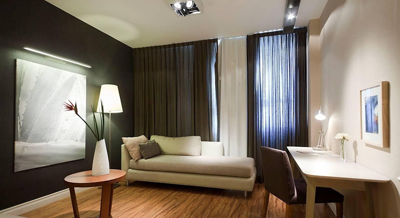 Vista Suites & Spa
