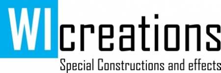 Beachvolley Deluxe Partners  WIcreations.com