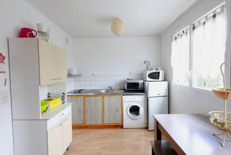 Vente studio 1 pièce 29 m² à Rouen (76000), 80 000 €