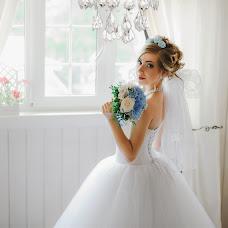 Wedding photographer Lina Kovaleva (LinaKovaleva). Photo of 19.07.2016