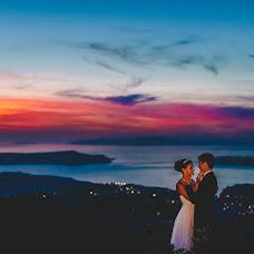Wedding photographer Yuliya Cvetkova (UliaCVphoto). Photo of 20.11.2015