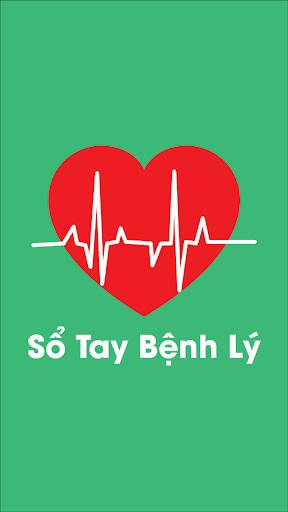 So Tay Benh Ly