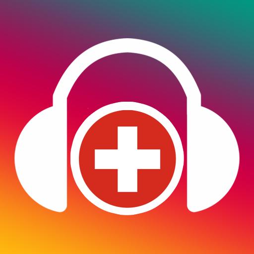 App Insights: Radio Player Switzerland free | Apptopia