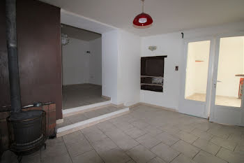 appartement à Malaucène (84)