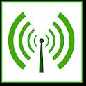 Listen Live - Online Radio World icon