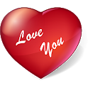 Love Status - Love Messages icon