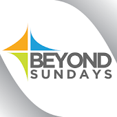 Beyond Sundays