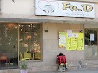 Fu.D photo 25