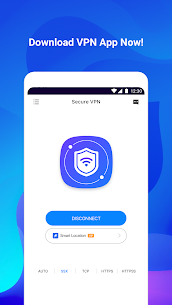 VPN Secure For Pc Windows Free Download Latest – Apk For Windows 5