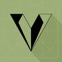 Valiant Clinic icon