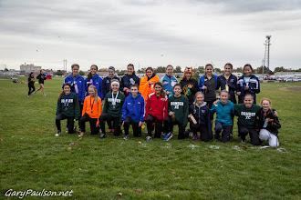 Photo: 4A Girls Top 20 Eastern Washington Regional Cross Country Championship  Prints: http://photos.garypaulson.net/p380526276/e4911a2a8