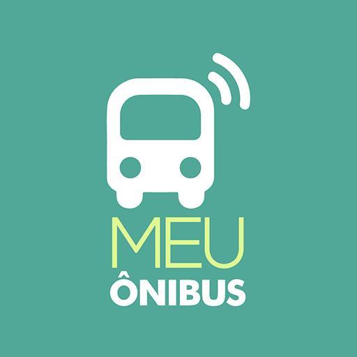 Meu Ônibus Aracaju