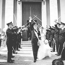 Wedding photographer Mauro Avallone (mauroavallone). Photo of 09.04.2015