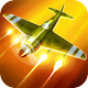 Sky Squad v1.0.28 (High Attack)