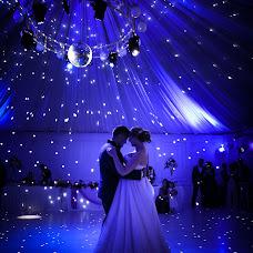 Wedding photographer Ninoslav Stojanovic (ninoslav). Photo of 14.01.2018