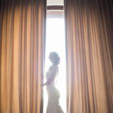 Wedding photographer Dmitriy Tkachik (tkachikdm). Photo of 13.03.2015