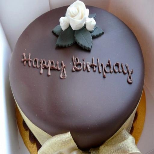 Birthday Cake 1.0 screenshots 2