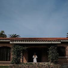Fotógrafo de bodas Rodrigo Borthagaray (rodribm). Foto del 21.08.2018