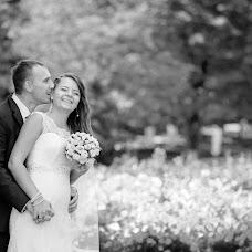 Wedding photographer Mikhail Bondar (mikhailbondar). Photo of 10.09.2015