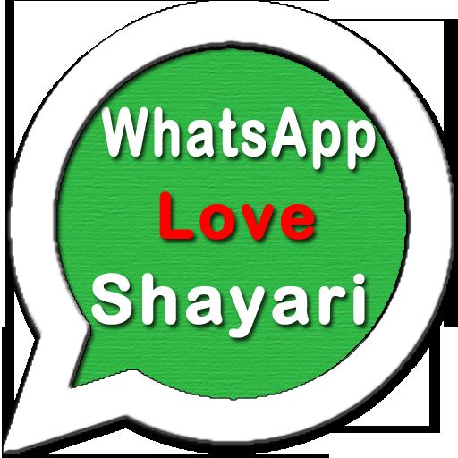 娛樂App|Best Love Shayari LOGO-3C達人阿輝的APP