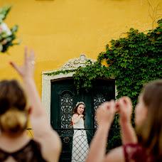 Fotograful de nuntă Pedro Vilela (vilela). Fotografia din 26.07.2018