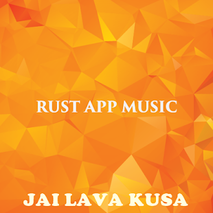 JAI LAVA KUSA Songs - Swing Zara - náhled