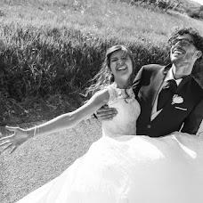Wedding photographer Sara Lombardi (saralombardi). Photo of 17.06.2017