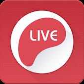 인터스코어 - 라이브스코어, 스포츠토토/프로토, 뉴스