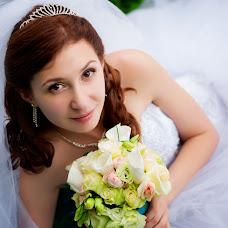 Wedding photographer Marina Petrenko (marina-p). Photo of 09.06.2014