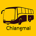 CM Transit by RTC