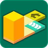 Blocks and Tiles : Puzzle Game